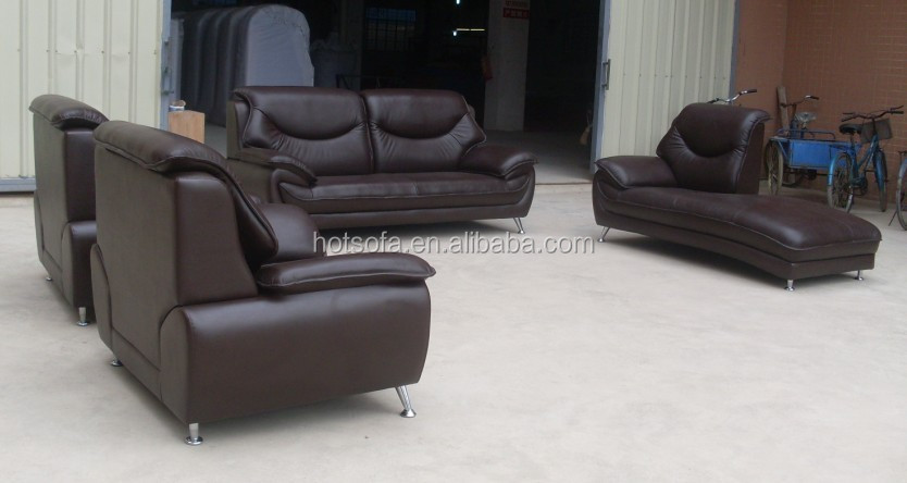 Wooden Sofa Set Design And Prices Italian Sofa Buy Sofa