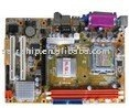 pc Motherboard 945LM 775pin