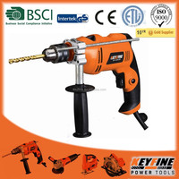KEYFINE 13mm Ideal Power Tools For