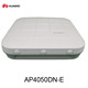 PoE Power 802.11ac Wave2 of 300m Wireless Access Point