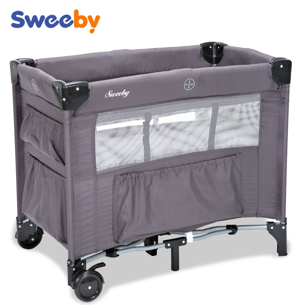 manufacturer small size baby playpen  buy cute paly penluxury  - manufacturer small size baby playpen  buy cute paly penluxury baby playpen baby stroller playpen product on alibabacom