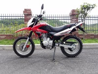 China loncin dirt bike 200cc,cheap road bikes,250CC motorcycles made in China.