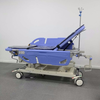 ZG-QJTC3 hospital manual labor and delivery beds