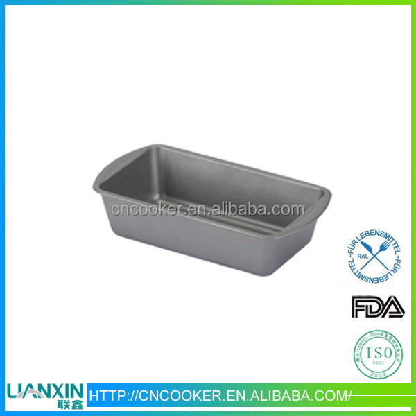 Wholesale Products Bakeware , bake king bakeware