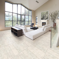 living rooms interior wall tile and floor tile design 600x600,300x600,200x600