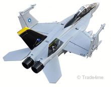 3D actions F18 ready to fly cheap rc airplane for sale