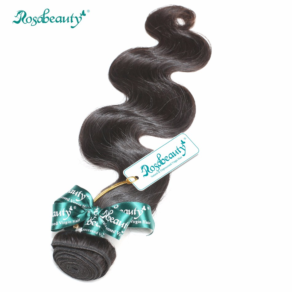Aliexpress hair virgin brazilian hair weave, tape hair extension beat fashion source weavon hair, brazilian human hair extension