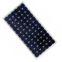 Chinese Best 60w home solar panel kit