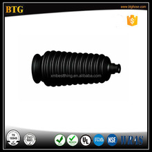 OEM Rubber Auto Part Left CV Boot