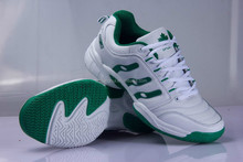 New arrival nice men Volleyball Badmintion Tennis Shoes china sport shoes