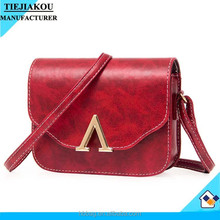 vintage cheap cross body bag retail alibaba messenger