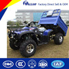 /product-detail/new-atv-250cc-water-cooled-quad-bike-prices-60521880722.html