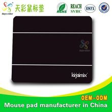 Silicone Breast Mouse Pad Fancy Computer Pet Accessories Supplier