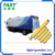 vertical compressed garbage station manufacturer