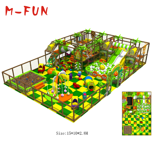 Kids Favourite Indoor Games