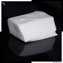 Brand New and High quality nonwoven cosmetic cotton pads