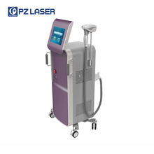 Christmas Promotion Professional 600w Powerful Permanent Laser Hair Removal Machine/diode Laser 808nm/diode Laser Hair Removal