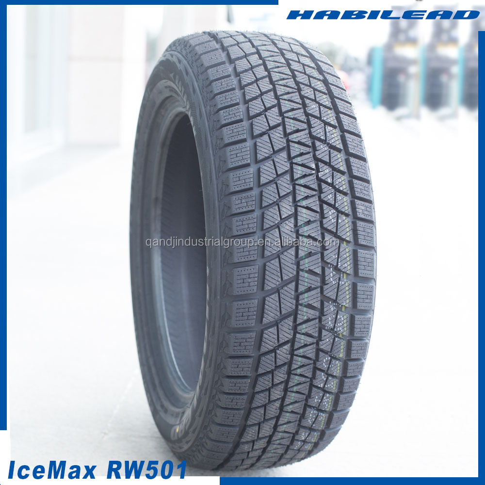 China Manufacturer Tires For Car Alibaba Winter Tires 185 ...