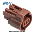 Wholesale 3pins Automotive Parts Connector DJ7036-2.2-11