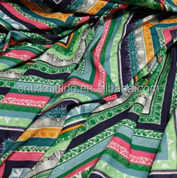 Tongxin Textile customized print cheap price high quality as your requirement