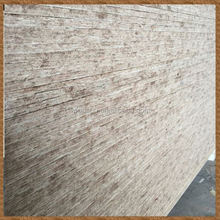 cheap top quality waterproof osb marine 4x8 plywood cheap plywood for sale for sale