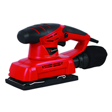 FSD142 Medium Quality Low Price Wood Finishing Sander
