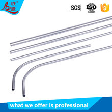 Guangzhou Galvanized cable conduit pipe for protectting cables