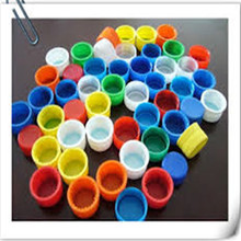 plastic flip top cap / bottle cap plastic parts injection molds / juice cap plastic part injection moldings