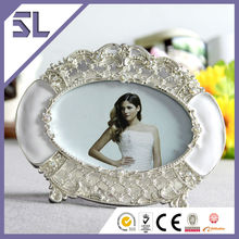 Photo Frame New Models Happy Birthday Photo Frame Beautiful Photo Frames for Party Decoration Made in China