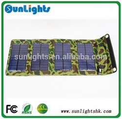 High Quality 40W solar panel monocrystalline