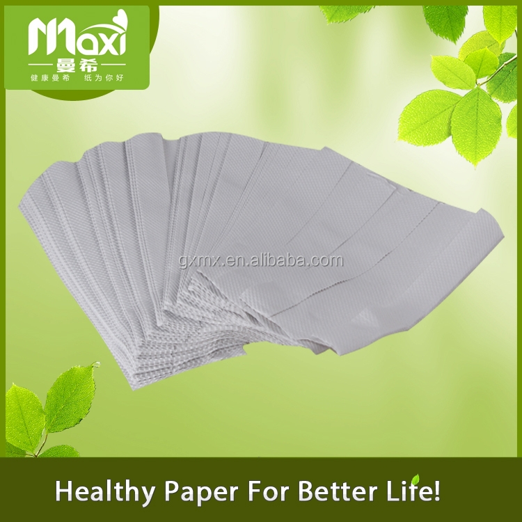 Direct factory manufacture industrial paper towel