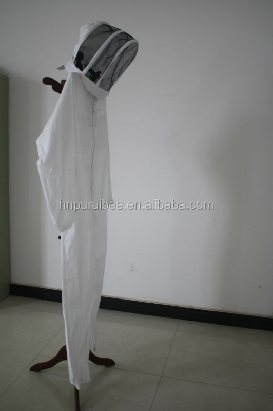 Beekeeping suits beekeeping protective clothing