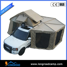 Australian Style roof top tent craigslist tent