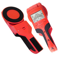 3in1 LCD Stud Detector Metal Voltage Cable Wood Finder! BRAND NEW!!