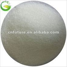 EDTA Calcium Fertilizer-10% Ca chelated