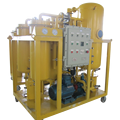 Turbine Oil Cleaning System,Oil Filtration Plant,Oil Filtering Machine