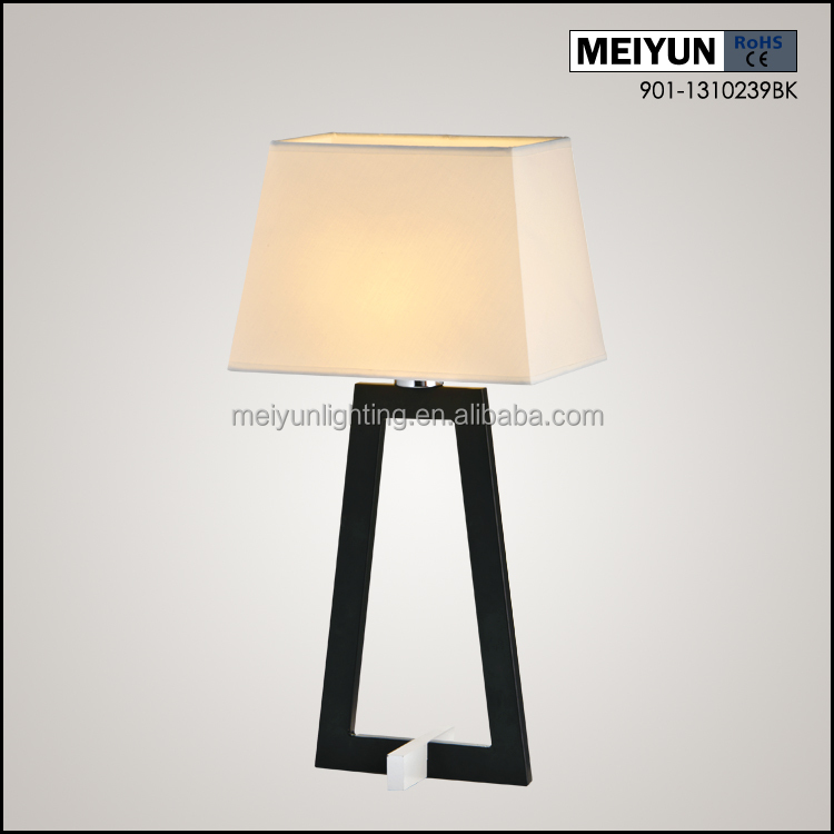 flos taccia table lamp replica. best sale table light home decor hotel lamp replica flos taccia