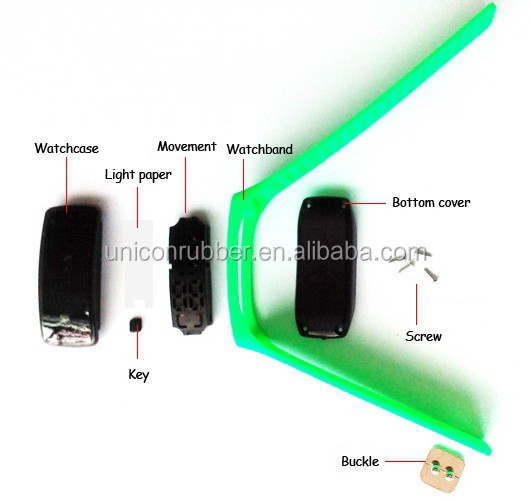 led watch parts.jpg