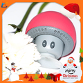High quality hot sell gifts portable speaker system