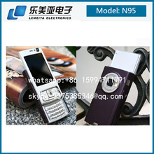 Professional Mobile Shop with best Unlocked Mobile Phone N95 N96 N82 105 3310 1050 101