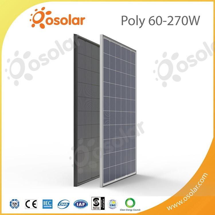 Silver&Black Poly 60 PCS 65(750)MASK.jpg