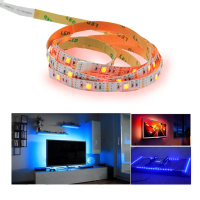 5V TV backlight LED strip lighting