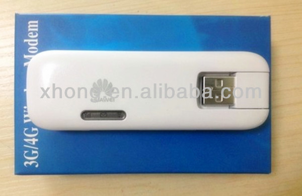 Huawei e8278 4g lte wireless modem and 4g usb multi sim data card