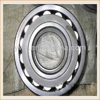kiln roller bearings