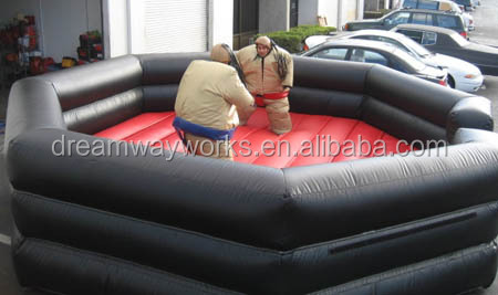 Sumo_Wrestling_with_Inflatable.JPG