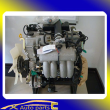 Cheap diesel car engine for sale in alibaba