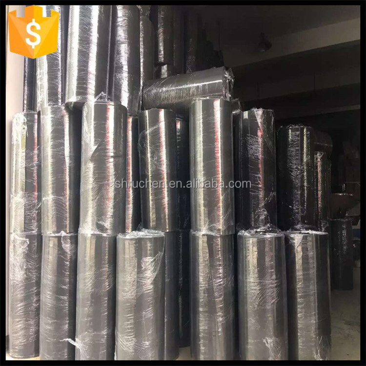 Alibaba china fashion design xpe insulation foam board