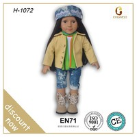 Alibaba hosephina american girl doll/american girl doll 18'' pleasant company/american indian dolls