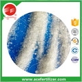 low price pure white crystal powder 0-4mm ammonium sulphate capro grade