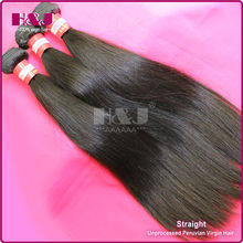 high quality wholesale 100% unprocessed virgin queens hair product